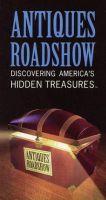 TV program: Příběhy starožitností aneb Víte, co máte... (Antiques Roadshow)