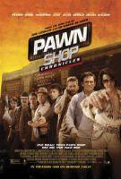 TV program: Historky ze zastavárny (Pawn Shop Chronicles)