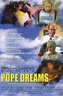 TV program: Rytmus života (Pope Dreams)