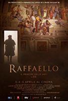 Raffaello: Lord umění (Raffaello – il Principe delle Arti)