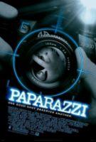 TV program: Paparazzi