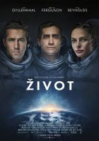 TV program: Život (Life)