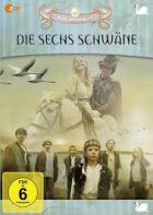 TV program: O šesti labutích (Die sechs Schwäne)