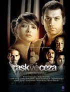 TV program: Ask ve ceza
