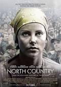 TV program: Její případ (North Country)