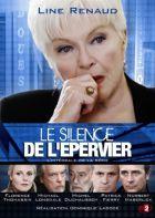 TV program: Mlčení krahujce (Le silence de l'épervier)