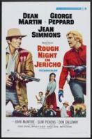 TV program: Krutá noc (Rough Night in Jericho)