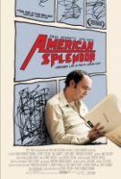TV program: Můj svět (American Splendor)