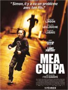 TV program: Mea Culpa
