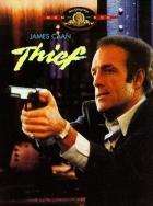 TV program: Zloděj (Thief)