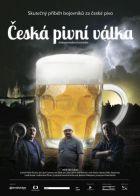 TV program: Česká pivní válka