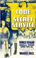 Code of the Secret Service