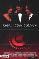 Mělký hrob (Shallow Grave)