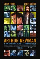 TV program: Arthur Newman