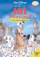 TV program: 101 dalmatinů II. - Flíčkova londýnská dobrodružství (101 Dalmatins II: Patch's London Adventure)