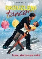 TV program: Okouzleni tancem (J'aurais voulu être un danseur)