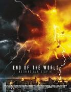 TV program: Hrozící konec světa (End of the World)