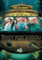 Život pod vodou (The Life Aquatic with Steve Zissou)