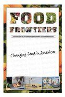 Potravinové hranice (Food Frontiers)
