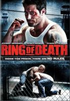 TV program: V ringu smrti (Ring of Death)