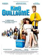TV program: Král Guillaume (King Guillaume)