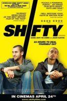 TV program: Shifty