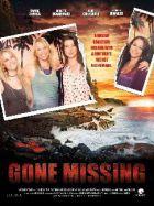 TV program: Tajemná odhalení (Gone Missing)