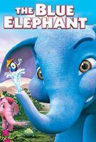 Modrý slon (Khan kluay)