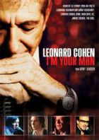 TV program: Leonard Cohen: I'm your man