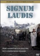 TV program: Signum laudis