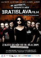 TV program: Bratislavafilm