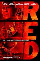 TV program: Red (RED)
