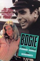 TV program: Bogie