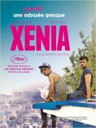 TV program: Xenia