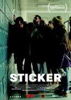 TV program: Registrační nálepka (Sticker)