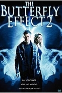 TV program: Osudový dotek 2 (The Butterfly Effect 2)