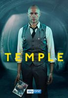 TV program: Temple