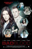 TV program: Krevní pouto (Bad Blood)