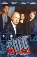 TV program: Jednotka zpětného nasazení (Cold Squad)