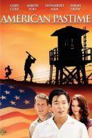 TV program: Americká kratochvíle (American Pastime)