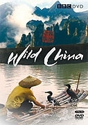 TV program: Divoká Čína (Wild China)