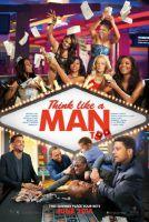 TV program: Mysli taky jako chlap (Think Like a Man Too)