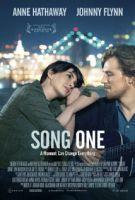 TV program: První Píseň (Song One)