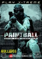 TV program: Paintball