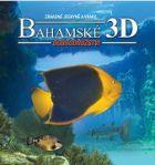 Bahamské dobrodružství (Adventure Bahamas 3D)