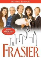 TV program: Frasier