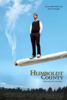 TV program: Humboldt County