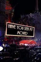 Viděli jste můj film? (Have You Seen My Movie?)