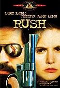 TV program: Opojení (Rush)