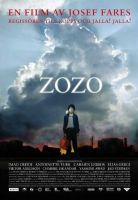TV program: Zozo